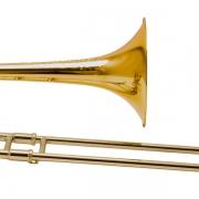 Vincent-Bach-LT42BOFG-Centennial-limitierte-Jubilaeums-Posaune