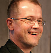 Oskar Göpfert, Pianist