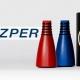 VHIZZPER, genialer Übungsdämpfer für Trompete und Mundstück