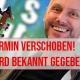 Der Ukulelen Workshop mit Daniel Schusterbauer wird verschoben