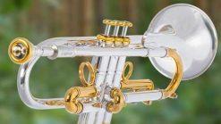Fides Instruments