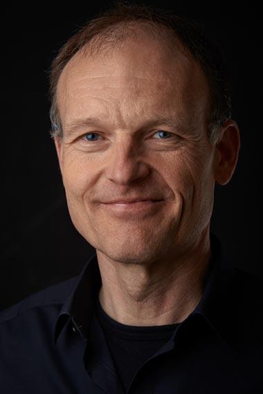 Markus Hartmann, Software Dorico