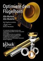 Optimiere dein Flügelhorn |Gratis PDF